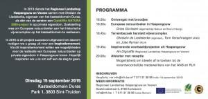 Uitnodiging DURAS_150915_1