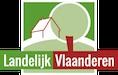 Landelijk Vlaanderen