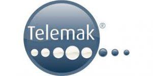 Telemak_logo