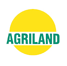 agriland