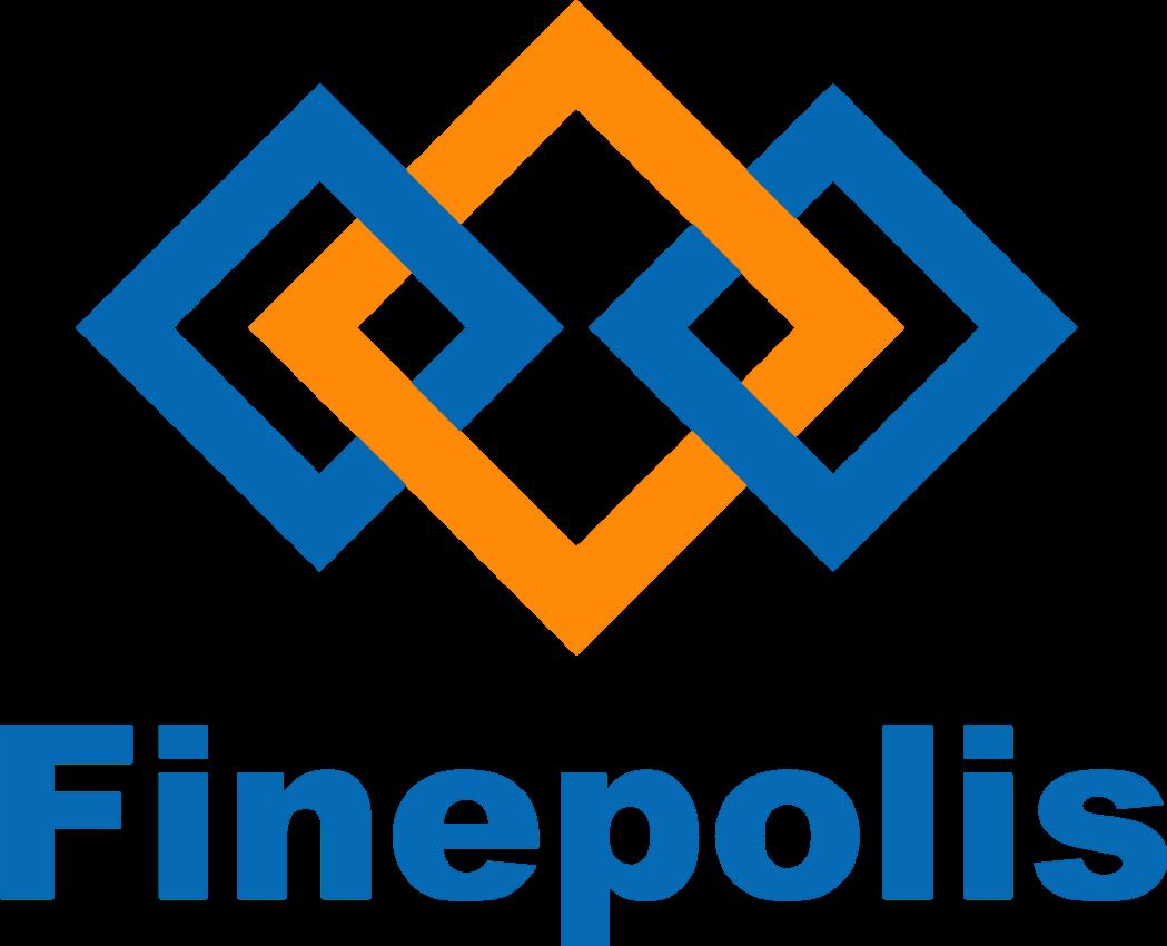 Finepolis